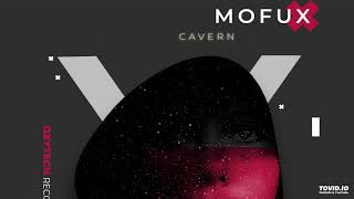 Mofux - Darknet (Original Mix) Oxytech Records