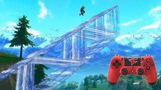 How to 4 Layer Ramp Rush on Console thumbnail