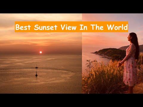 activities to do in phuket
