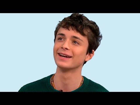 The Best Of: Lucas Jade Zumann
