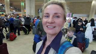 Флешмоб Москва — Иерусалим Израиль 25.03.2019 step 1 / Видео