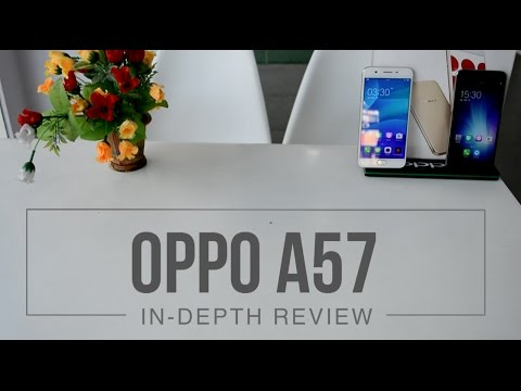 oppo-a57-(gold-grey-color)-in-depth-review:-build,-design,-software,-ui,-hardware,-camera-features