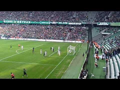 Kocaelispor - Muğlaspor : 2-0 | Hakan Can Çimen Kendi Kalesine | KOTA  TV