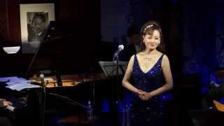 夏樹陽子 ♪ 別れの朝 ♪ Yoko Natsuki  ~ JEWEL ACTRESS』CD発売記念LIVE ~ 夏樹陽子 検索動画 5