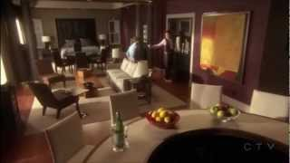 Nate Archibald HD - Bad News Blair - Gossip Girl