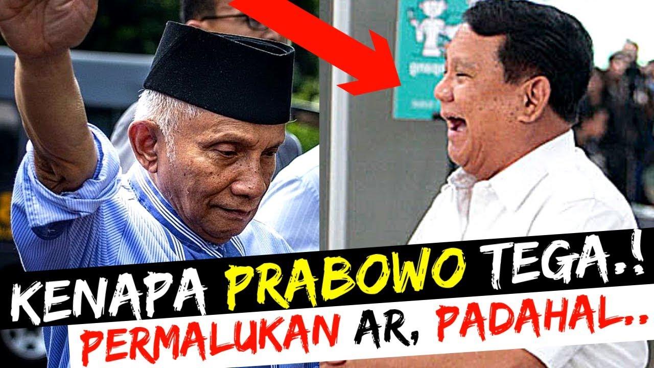 BERITA TERBARU MALAM HARI INI 15 juli 2019 BERITA TERKINI ...