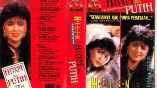 [2.56 MB] Helen Sparingga Kecewa