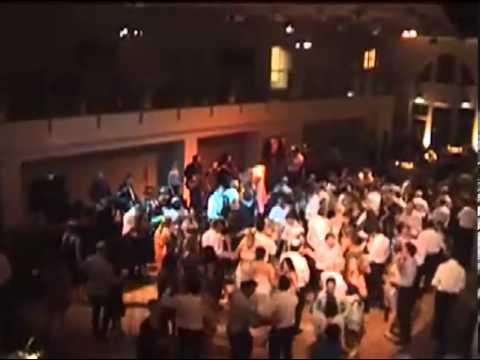 Cake Live Moondance mov