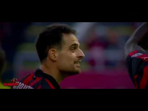Jack Bonaventura AC Milan ➤ Goals & Skills⚈ 2018/19