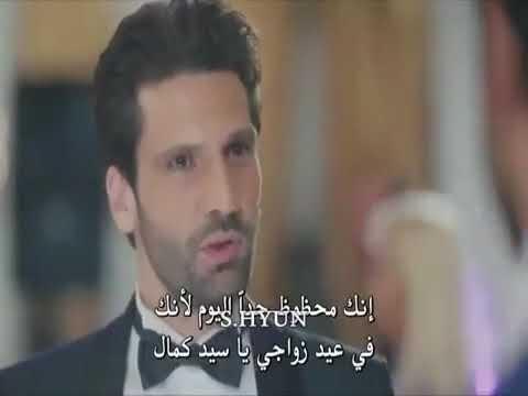 حب أعمى الحلقة 3 عيد زواج نيهان و أمير اجمل حالي واتساب Youtube