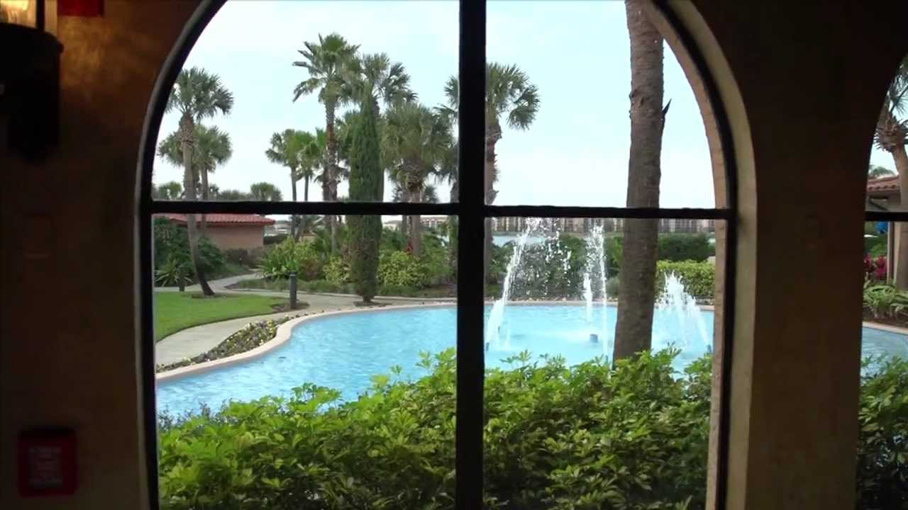 westgate lakes resort and spa - florida  orlando
