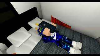 Roblox Reanimation Adventures - Ep1 - Battery Low