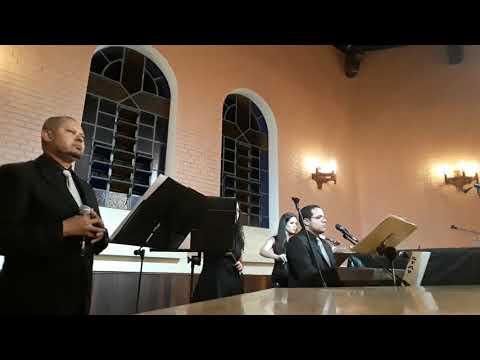 Música para Casamento - Namorando (Rodrigo Grecco)