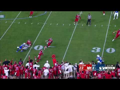 utah-seals-game-with-late-interception-vs-byu//college-football-highlights-2019-2020