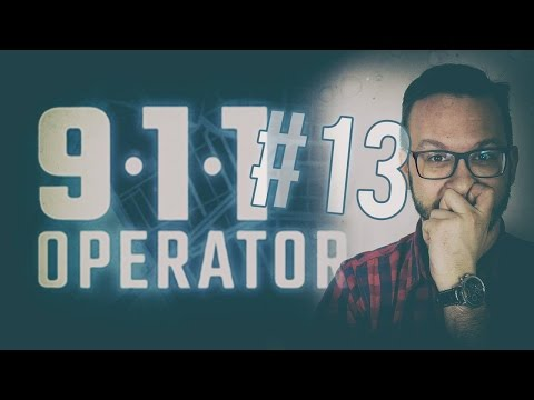 911 Operator | Kariera #13