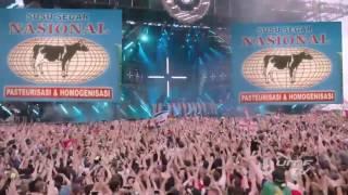 HARDWELL - susu murni nasional remix