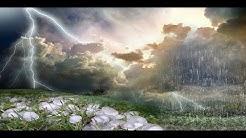 Wetter heute: Die aktuelle Vorhersage (27.06.2020)