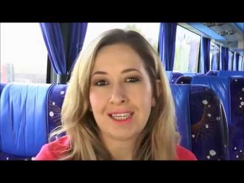 Challenging Cheap Coach Hire