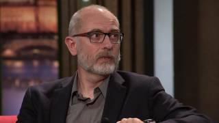 2. Martin Hollý - Show Jana Krause 31. 5. 2017