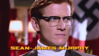 Danger 5 trailers