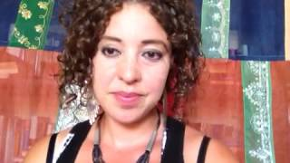 Cultivating your Sixth Sense and Intuition with the Tarot H