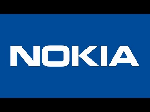 Nokia Event & Keynote at Mobile World Congress 2017 in Barcelona