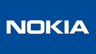 Download lagu Nokia EventKeynote at Mobile World Congress 2017 in Barcelona MP3