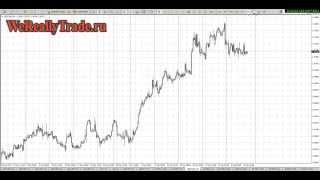 Аналитический обзор Форекс и Фондового рынка на 07.02.2014(, 2014-02-07T07:46:17.000Z)