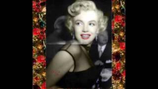 Let Him Run Wild -- Marilyn Video