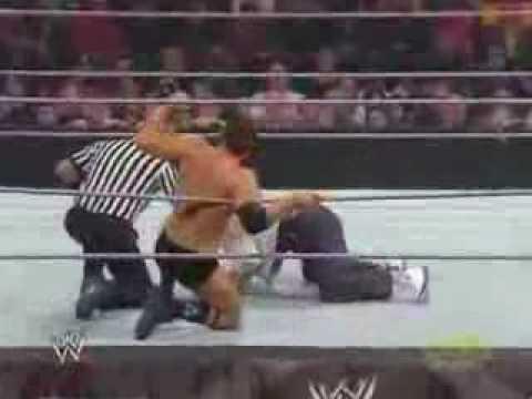WWE Superstars 4 16 09 5-6 HQ