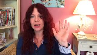 Demons may be blocking your healing - Aliss Cresswell LIVE