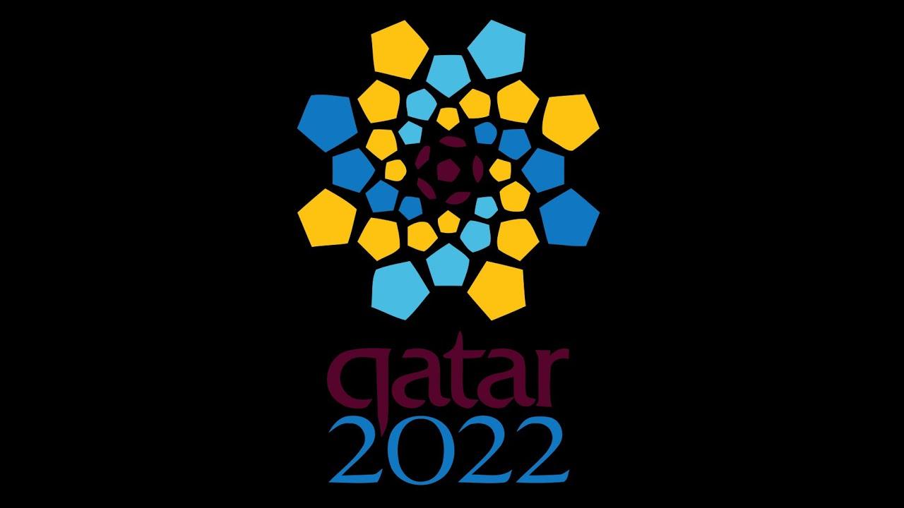 Fifa world cup 2022 Qatar YouTube