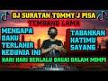 DJ INGIN KU MENANGIS   SURATAN TOMMY J PISA   BreakFunk Jaipong Virall Story WA Remix By Riskon Nrc