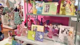 Cypress Home entertaining & giftware by Evergreen Enterprises Thumbnail