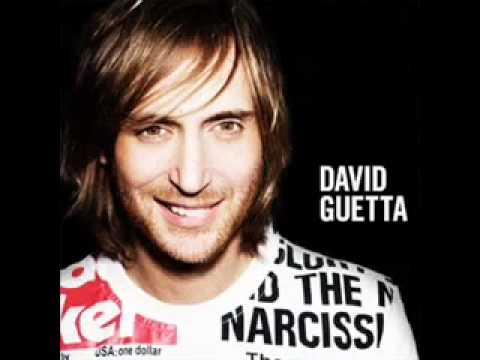the influential rise of david guetta Check out rise (feat skylar grey) by david guetta on amazon music stream ad-free or purchase cd's and mp3s now on amazoncom.