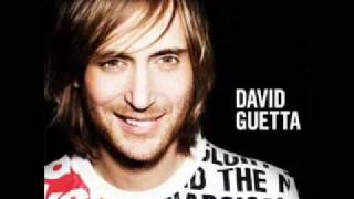 David Guetta feat. Kid Cudi - Memories (David Guetta 2010 Edit/F**K ME I`M FAMOUS REMIX)