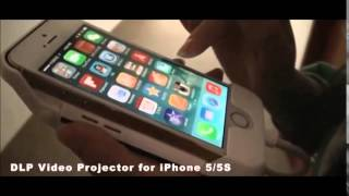 Video Iphone Projector download MP3, 3GP, MP4, WEBM, AVI, FLV Agustus 2018