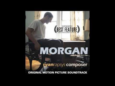 Ryan Rapsys - Morgan OST (2011) [Full Album]