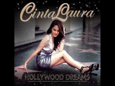 [FULL ALBUM] Cinta Laura - Hollywood Dreams [2012]