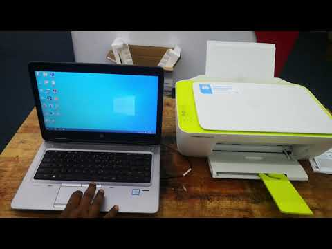 how-to-setup-and-install-hp-deskjet-ink-advantage-2135