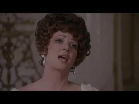 Jacques Offenbach - La Belle Helene - Anna Moffo, Rene Kollo