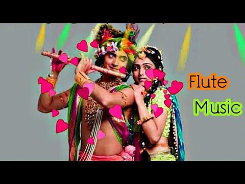 Radhakrishna Starbharat Serial Love Ringtone | Star Bharat Serial Sad Ringtone | Radhakrishnan Music