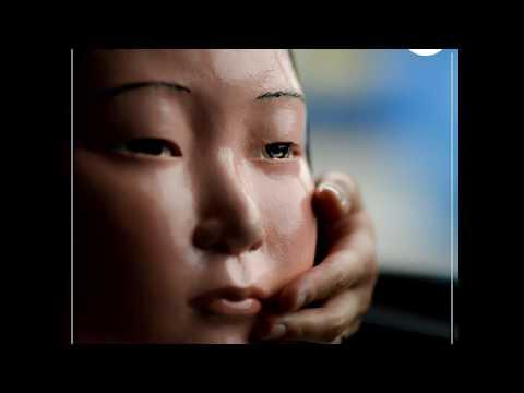 【マジキチ】慰安婦像を市バスの車内に設置