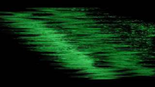 EARGASMIC Hard Trance -chopped N screwed- musicParadisE is my wEapon