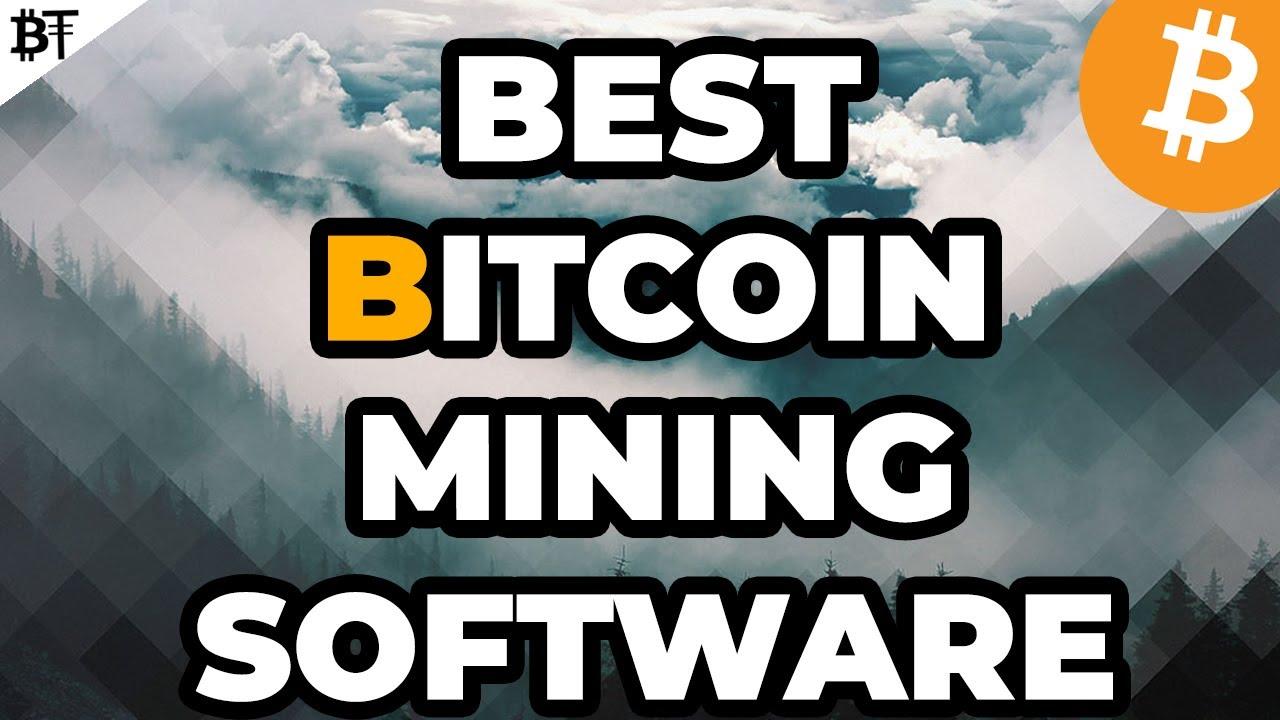 bitcoin mining investopedia