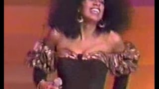 THE POINTER SISTERS (Live) - Jump (w/ lyrics)