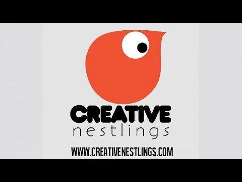 South Africa's creative hub