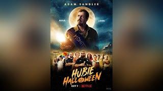 People Are Strange Remix - Kaaze (LYRIC VIDEO) Trailer   Hubie Halloween OST