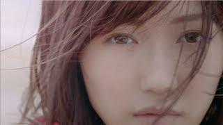 【MV full】11月のアンクレット / AKB48[公式] AKB48 検索動画 7