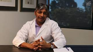 Devanshu Thakore, MD - Hypertension